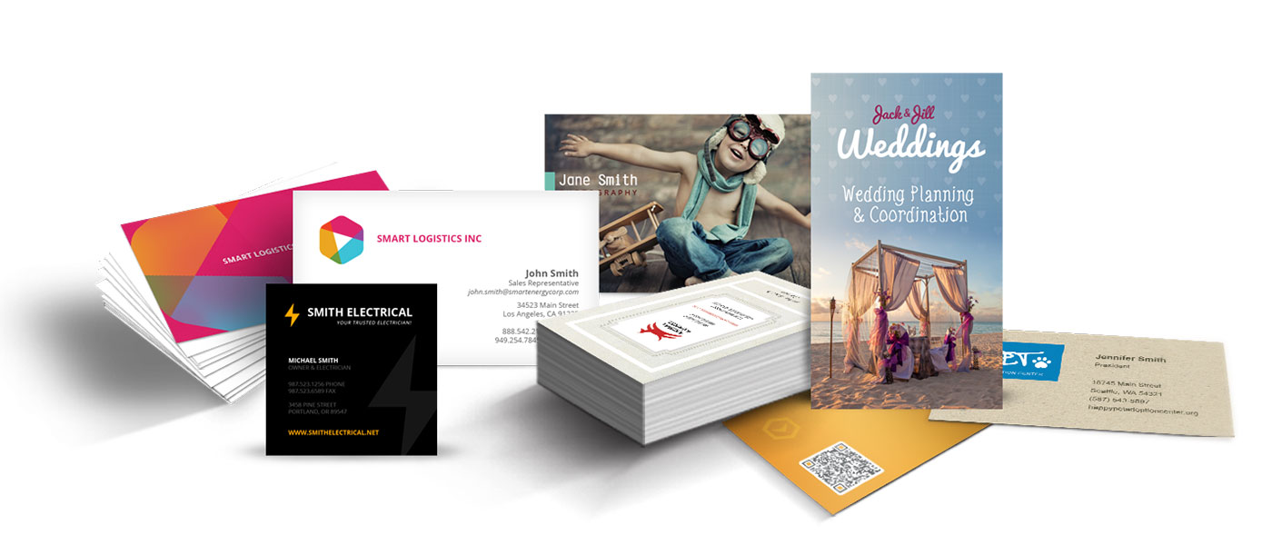 Portfolio. profesjonalne przygotowanie dodruku profesjonalne projekty 3D (modeling, wizualizacje itp.) projekty graficzne druk offsetowy druk cyfrowy kolorowy iczarno-biały ulotki ulotki składane wizytówki wizytówki multi-loft 4 warstwy wizytówki naPCW katalogi firmowe katalogi igazetki produktowe biuletyny, broszury iczasopisma korporacyjne gazetki reklamowe instrukcje obsługi zeszyty imateriały szkoleniowe książki kolorowe czasopisma (miesięczniki, kwartalniki itp.) mapy teczki kalendarze: ścienne jednodzielne itrójdzielne, ścienne wieloplanszowe spiralowane ijednoplanszowe listwowane, biurkowe, kalendarzyki listkowe papiery firmowe opakowania metki zawieszki naklejki plakaty (odjednej sztuki!) zaproszenia koperty papiery pakowe druki samokopiujące bilety segregatory notesy notesy personalizowane torby papierowe podkłady nabiurko szyldy podświetlane windery (od3 doprawie 5m wysokości) display flagi pocztówki (możliwość zaprojektowania opakowania nazestaw pocztówek) naklejki napapierze lub folii samoprzylepnej orazinne nietypowe produkty Oferta Duma Print Sławomir Duma. Katalog produktów.  Druk wielkoformatowy banery banery nasiatce mesh naklejki (dowolny kształt irozmiar) plakaty XXL fototapety (zTwoim zdjęciem) billboardy rollupy X-banery iL-banery backlighty folie znadrukiem prasowanki natekstylia flagi obrazy napłótnie szyldy / tablice informacyjne iwystawowe